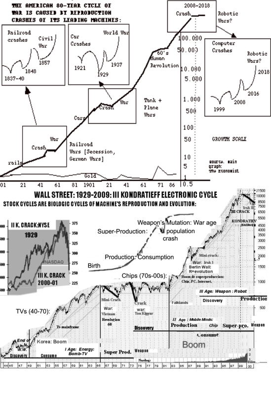 57_-PIC-TO-SUBSTITUTE-STOCK_3_NYSE