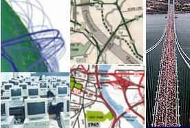 metalearth networks