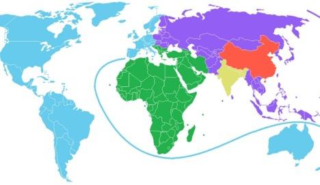 populationmap