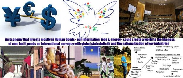 5-The-Human-Future