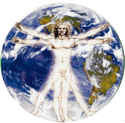 castalia gaia humanism