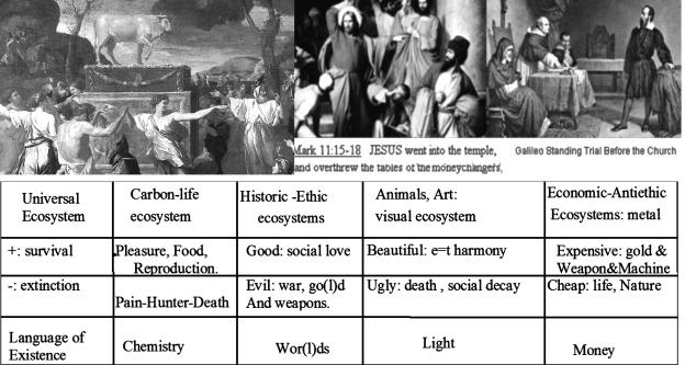 47-language-values