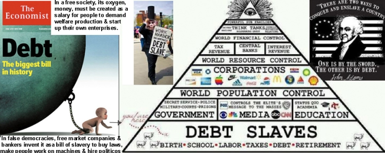 debt slaves4