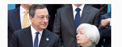central bankers Shot 2017-03-10 at 07.42.11