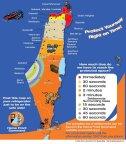 idf-israel-missile-threat-map
