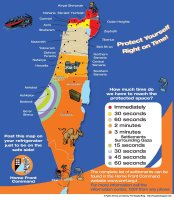 idf-israel-missile-threat-map