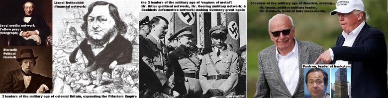 leaders 3 neofascism trump